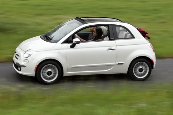 2012 Fiat 500C: First Drive featured image large thumb21