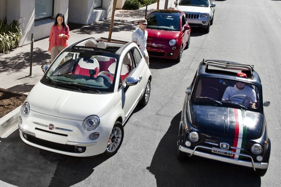 2012 Fiat 500C: First Drive featured image large thumb8