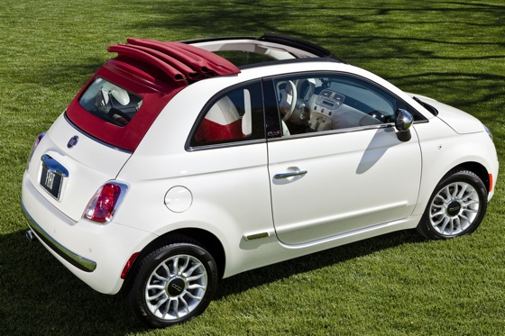 2012 Fiat 500C: First Drive featured image large thumb17