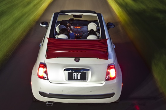 2012 Fiat 500C: First Drive featured image large thumb5