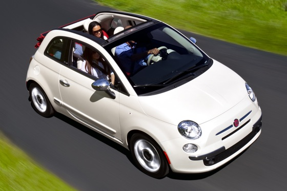 2012 Fiat 500C: First Drive featured image large thumb1