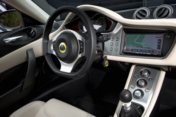 2012 Lotus Evora S - First Drive featured image large thumb65