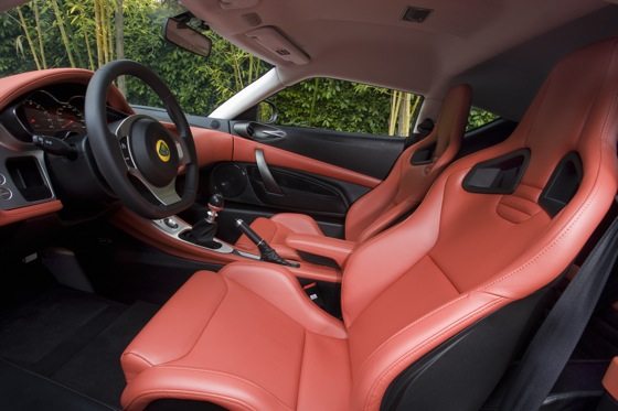2012 Lotus Evora S - First Drive featured image large thumb53