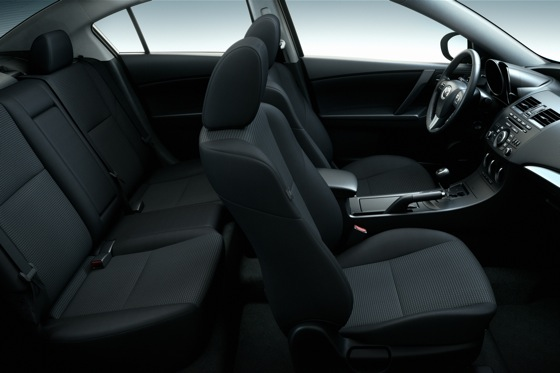 2012 Mazda3 Skyactiv - First Drive featured image large thumb8