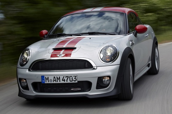 Mini Releases Full Coupe Details featured image large thumb26