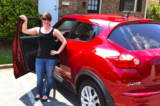 2011 Nissan Juke: Road Trip Review featured image large thumb5