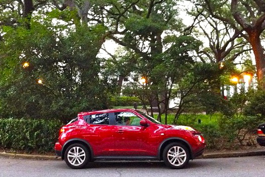 2011 Nissan Juke: Road Trip Review featured image large thumb6