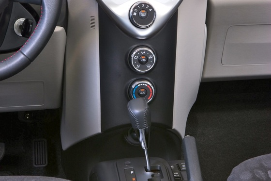 2012 Scion iQ: First Look featured image large thumb5
