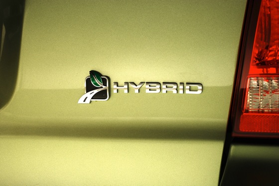 2009-2011 Ford Escape Hybrid: Used Car Review featured image large thumb2