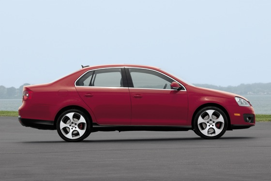 2006-2009 Volkswagen GLI: Used Car Review featured image large thumb7