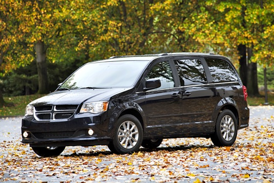 Should You Reconsider Chrysler and Dodge Vehicles? featured image large thumb3