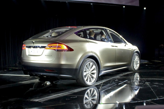 2013 Tesla Model X Unveiled featured image large thumb3