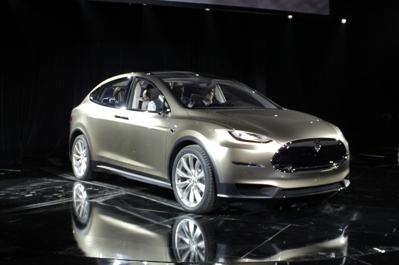 2013 Tesla Model X Unveiled featured image large thumb5