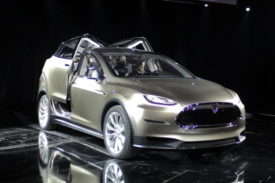 2013 Tesla Model X Unveiled featured image large thumb6