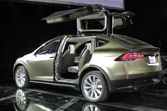 2013 Tesla Model X Unveiled featured image large thumb10