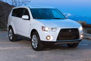 SUV Deals: May 2012 featured image large thumb3