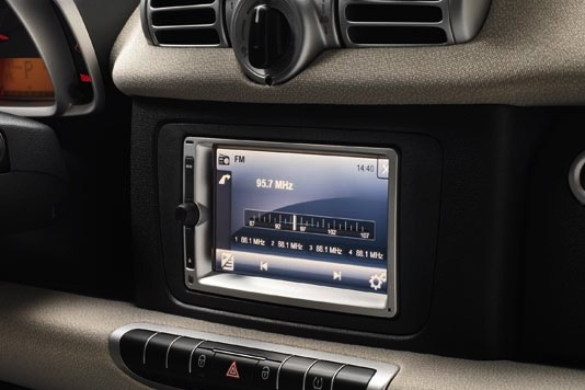 Top Inexpensive Navigation Systems in Affordable Cars featured image large thumb5