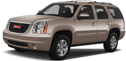 GMC vehicles in Lynnwood, WA 98036