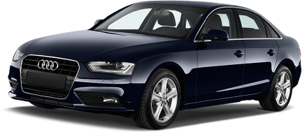 Audi vehicles in Toledo, OH 43614