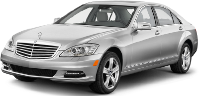 Mercedes-Benz vehicles in Louisville, KY 40292