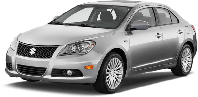 Suzuki vehicles in Peoria, AZ 85345