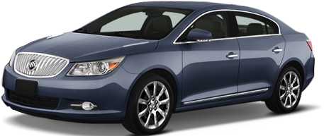 Buick vehicles in Mobile, AL 36605
