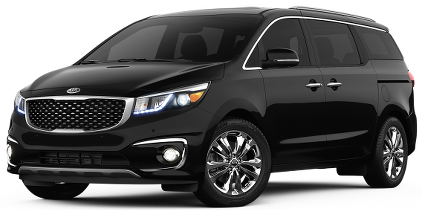 Kia vehicles in Phoenix, AZ 85003