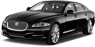 Jaguar vehicles in New York, NY 10109