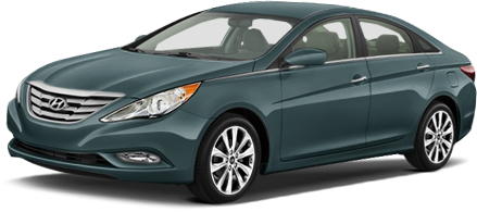 Hyundai vehicles in San Francisco, CA @@zip@