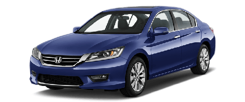 Honda vehicles in Coos Bay, OR 97420
