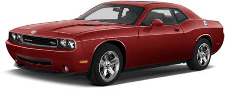 Dodge vehicles in Buffalo, NY 14270