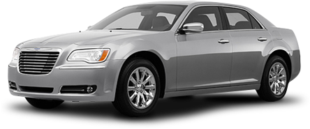 Chrysler vehicles in Mobile, AL 36605
