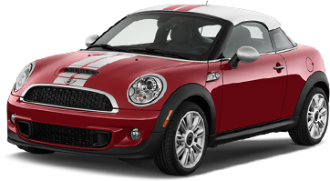 MINI vehicles in West Palm Beach, FL 33409