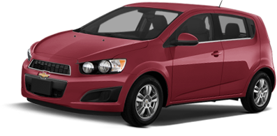 Hatchback in Tampa, FL 33603
