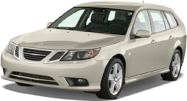 Saab vehicles in Lexington, KY 40517