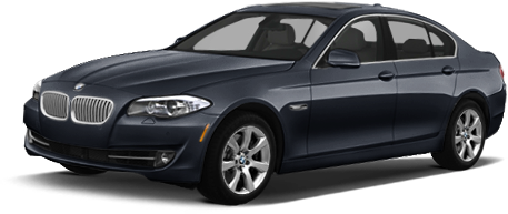 BMW vehicles in Birmingham, AL 35246