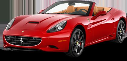 Ferrari vehicles Nationwide ,