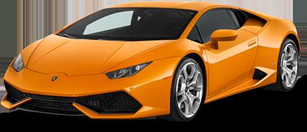 Lamborghini vehicles Nationwide ,