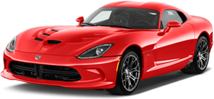 SRT vehicles Nationwide ,