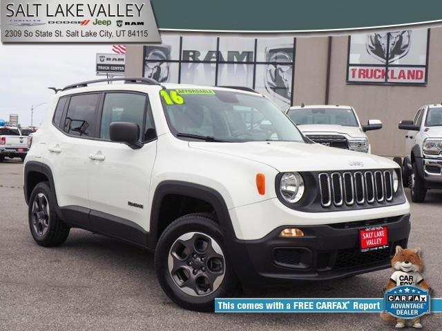 Jeep Cars for Sale Under $15,000 in Orem, UT 84058 - Autotrader