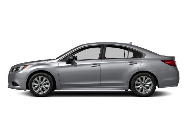 2017 Subaru Legacy Premium image