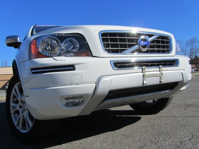 2013 Volvo XC90 3.2 w/ Premier Plus Package image