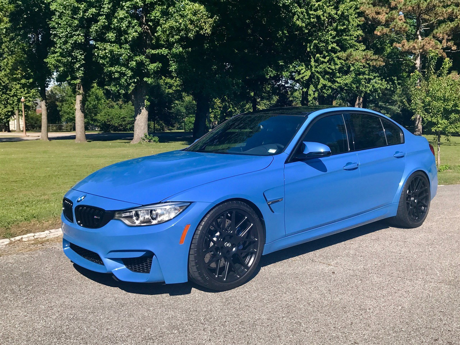 Bmw M3 For Sale In Saint Louis Mo 63101 Autotrader