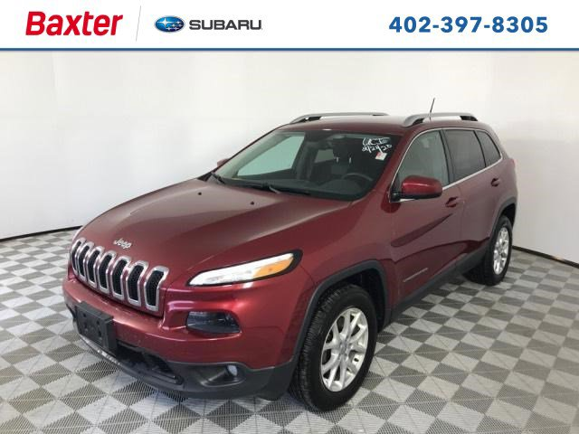 Jeep Cars For Sale In Omaha Ne Autotrader