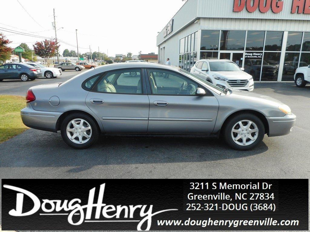 Doug Henry Greenville Nc >> Doug Henry Of Greenville Greenville Nc 27834 Car