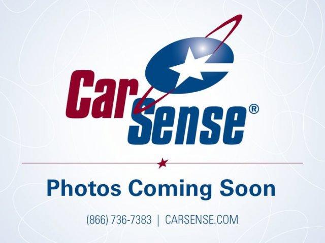 2017 Ford Explorer 4WD Sport image