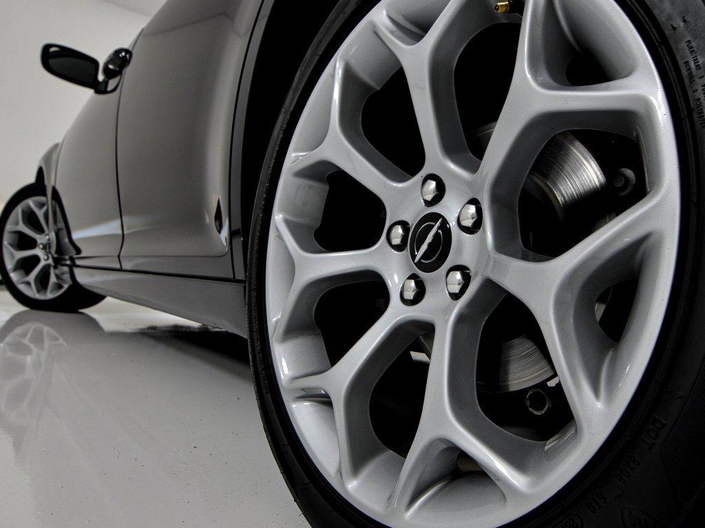 2018 Chrysler 300 S w/ Beats Audio Group image