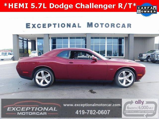 Used Dodge Cars for Sale - Autotrader