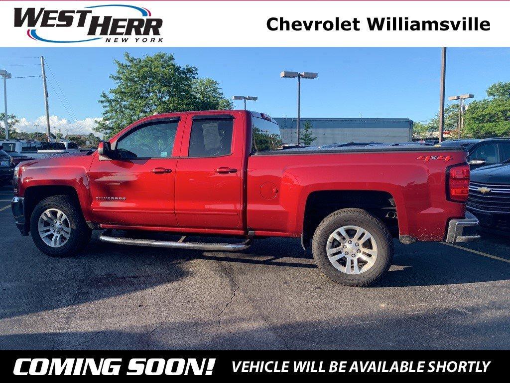 West Herr Chevy Williamsville >> West Herr Chevrolet Of Williamsville Williamsville Ny