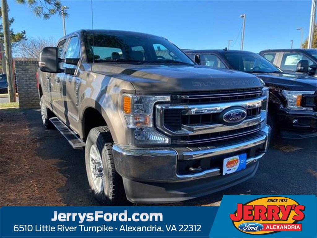 new 2020 ford f250 for sale in fairfax va 22031 autotrader autotrader